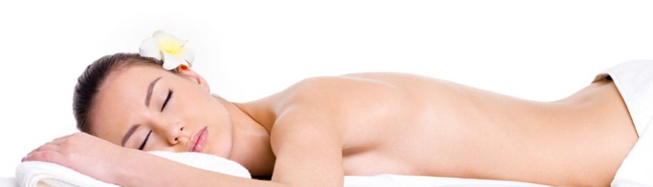 Massage Shiatsu Clamart